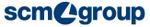 scmg_logo