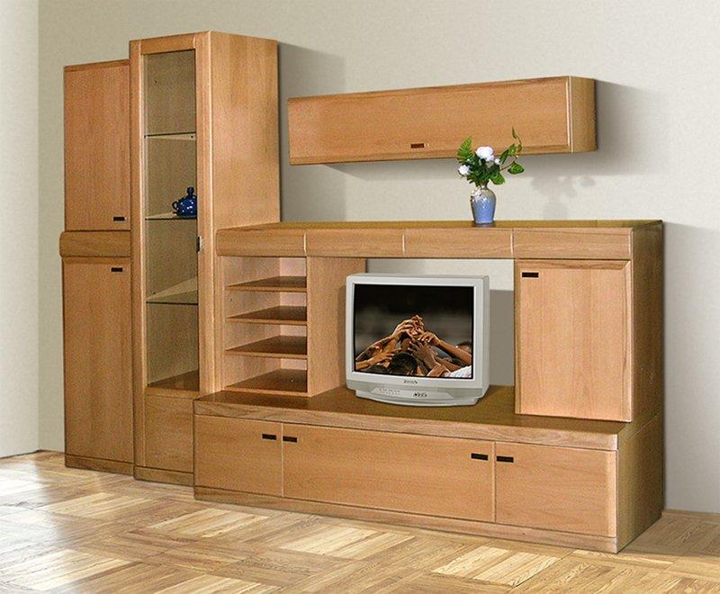 Найдено на: olx.kz. гостиная корпусная мебель. дата. 26.05. .