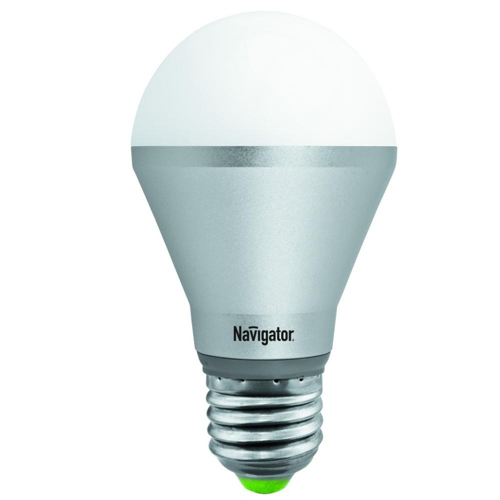 energosberegayushie-lampi-minet
